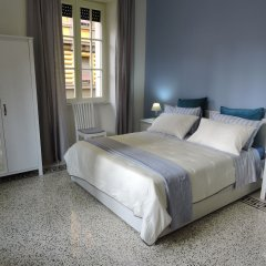 Отель La Gioiosa B&B комната для гостей фото 2
