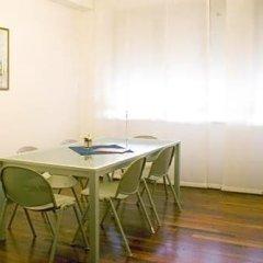 Отель Santin Италия, Порденоне - отзывы, цены и фото номеров - забронировать отель Santin онлайн в номере фото 2