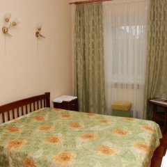 Dion Hotel комната для гостей фото 3