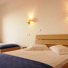 Hotel Gortyna комната для гостей фото 3