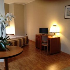 Отель Intra Hotel Италия, Вербания - отзывы, цены и фото номеров - забронировать отель Intra Hotel онлайн удобства в номере