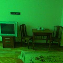 Гостиница Бульвар в Ярославле 1 отзыв об отеле, цены и фото номеров - забронировать гостиницу Бульвар онлайн Ярославль удобства в номере фото 3