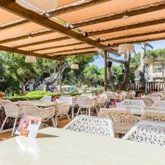 Отель VIVA Cala Mesquida Resort & Spa питание фото 2