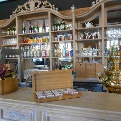 Отель Grand Hotel Aranybika Венгрия, Дебрецен - 8 отзывов об отеле, цены и фото номеров - забронировать отель Grand Hotel Aranybika онлайн развлечения