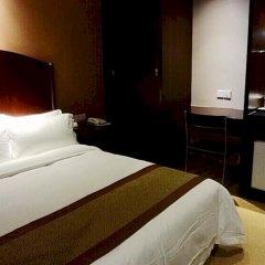 Yongyuan Hotel удобства в номере