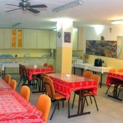 St. Thomas Home Израиль, Иерусалим - отзывы, цены и фото номеров - забронировать отель St. Thomas Home онлайн фото 3