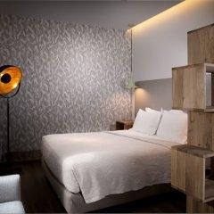 Отель 360 Degrees Pop Art Hotel Греция, Афины - отзывы, цены и фото номеров - забронировать отель 360 Degrees Pop Art Hotel онлайн комната для гостей фото 4
