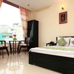 Phi Long Hotel комната для гостей фото 3