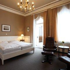 Апартаменты Apartment Portofino комната для гостей фото 3