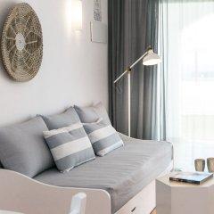 Отель Menorca Sea Club Испания, Кала-эн-Бланес - отзывы, цены и фото номеров - забронировать отель Menorca Sea Club онлайн фото 13