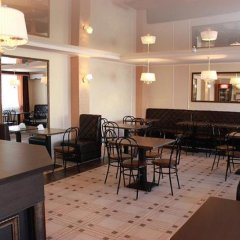 Гостиница Нива в Оренбурге отзывы, цены и фото номеров - забронировать гостиницу Нива онлайн Оренбург питание