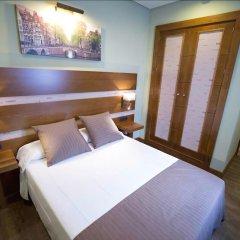 Отель Hostal Ferreira Испания, Кониль-де-ла-Фронтера - отзывы, цены и фото номеров - забронировать отель Hostal Ferreira онлайн детские мероприятия