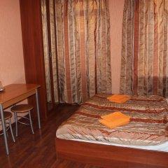 РА Отель на Тамбовской 11 в номере