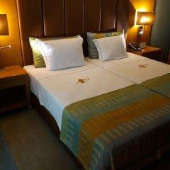 Отель Presidente Luanda Ангола, Луанда - отзывы, цены и фото номеров - забронировать отель Presidente Luanda онлайн фото 6