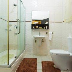 Отель Beige Village Golf Resort & Spa ванная фото 2