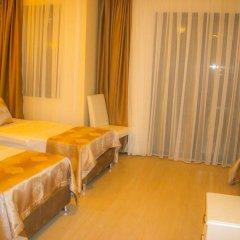 Deluxe Newport Hotel комната для гостей фото 4