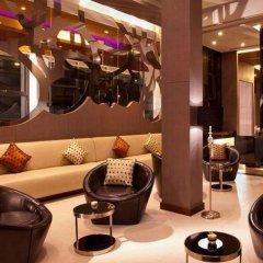 Отель M2 De Bangkok Бангкок спа