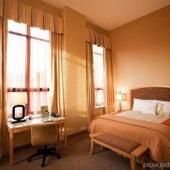 Отель DoubleTree by Hilton - Chelsea США, Нью-Йорк - 8 отзывов об отеле, цены и фото номеров - забронировать отель DoubleTree by Hilton - Chelsea онлайн комната для гостей