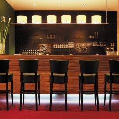Отель Sorat Ambassador Berlin гостиничный бар