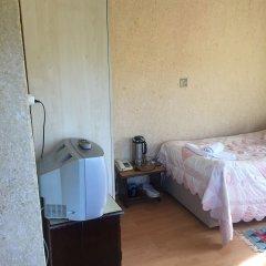 Hotel Ilhan в номере фото 2