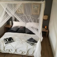 Отель Via Dei Dori 2 B&B Италия, Мирано - отзывы, цены и фото номеров - забронировать отель Via Dei Dori 2 B&B онлайн комната для гостей фото 4