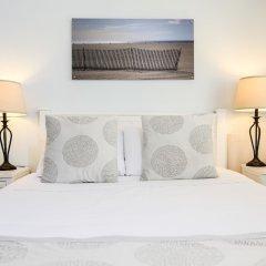 Отель Venice on the Beach Hotel США, Лос-Анджелес - отзывы, цены и фото номеров - забронировать отель Venice on the Beach Hotel онлайн фото 9