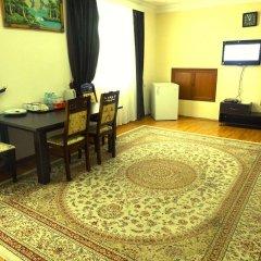 Отель Boulevard Guest House Азербайджан, Баку - 3 отзыва об отеле, цены и фото номеров - забронировать отель Boulevard Guest House онлайн развлечения