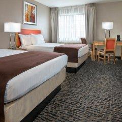 Отель Arizona Charlies Decatur США, Лас-Вегас - отзывы, цены и фото номеров - забронировать отель Arizona Charlies Decatur онлайн комната для гостей фото 3