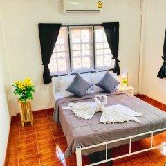 Отель Thai Orange Magic комната для гостей фото 4
