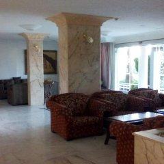 Отель Amra Palace International Иордания, Вади-Муса - отзывы, цены и фото номеров - забронировать отель Amra Palace International онлайн помещение для мероприятий фото 2