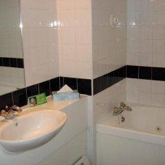 Britannia Hotel - Manchester City Centre спа фото 2