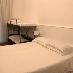 Hotel Principe di Piemonte комната для гостей фото 4
