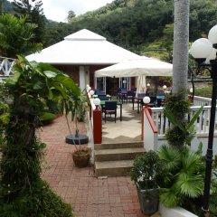 The Serenity Golf Hotel питание фото 5