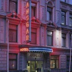 Отель Ansgar Дания, Копенгаген - 1 отзыв об отеле, цены и фото номеров - забронировать отель Ansgar онлайн фото 9