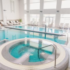 Vincci Estrella del Mar Hotel бассейн фото 3