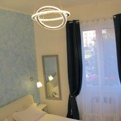 Отель Your Vatican Suite комната для гостей фото 5