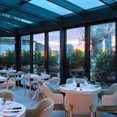 Отель Vintry & Mercer Hotel Великобритания, Лондон - отзывы, цены и фото номеров - забронировать отель Vintry & Mercer Hotel онлайн фото 3
