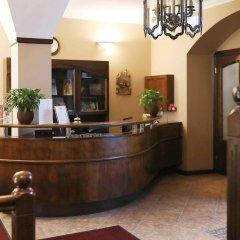 Отель Old Riga Hotel Vecriga Латвия, Рига - 4 отзыва об отеле, цены и фото номеров - забронировать отель Old Riga Hotel Vecriga онлайн интерьер отеля фото 2