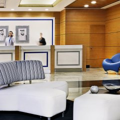 Отель Armada BlueBay интерьер отеля фото 2