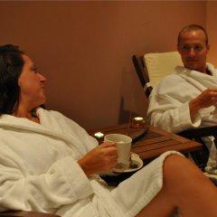 Отель AX ¦ Sunny Coast Resort & Spa спа фото 2