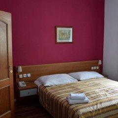 Отель Residence Select комната для гостей фото 2