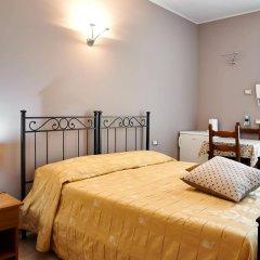 Отель Antico Borgo комната для гостей фото 4