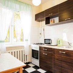 Гостиница Inndays на Белорусской в Москве 8 отзывов об отеле, цены и фото номеров - забронировать гостиницу Inndays на Белорусской онлайн Москва в номере фото 2