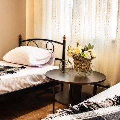 Гостиница Hostel Velik Odessa Украина, Одесса - отзывы, цены и фото номеров - забронировать гостиницу Hostel Velik Odessa онлайн удобства в номере фото 2