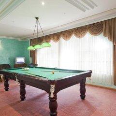 Гостиница Вилла Медовая в Сочи отзывы, цены и фото номеров - забронировать гостиницу Вилла Медовая онлайн фото 5