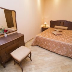 Гостиница Виктория (Московская обл.) комната для гостей фото 3