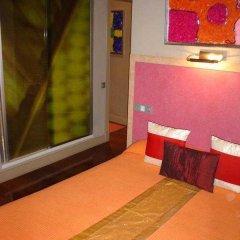 Отель Madrid House фото 14