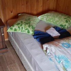 Aydere Apart Hotel Турция, Чамлыхемшин - отзывы, цены и фото номеров - забронировать отель Aydere Apart Hotel онлайн комната для гостей фото 5