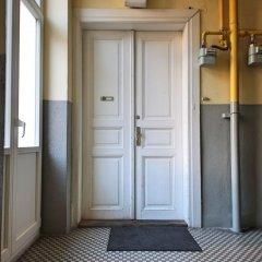 Отель Tyrsova Flat удобства в номере фото 2