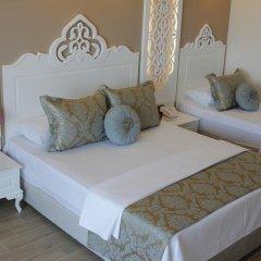 Süzer Resort Hotel Турция, Силифке - отзывы, цены и фото номеров - забронировать отель Süzer Resort Hotel онлайн спа